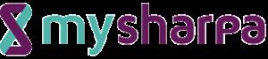 mysharpa-logo