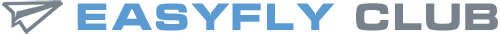 Easyfly-logo