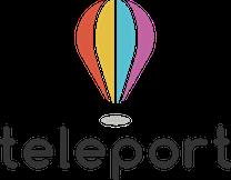 teleport_logo208