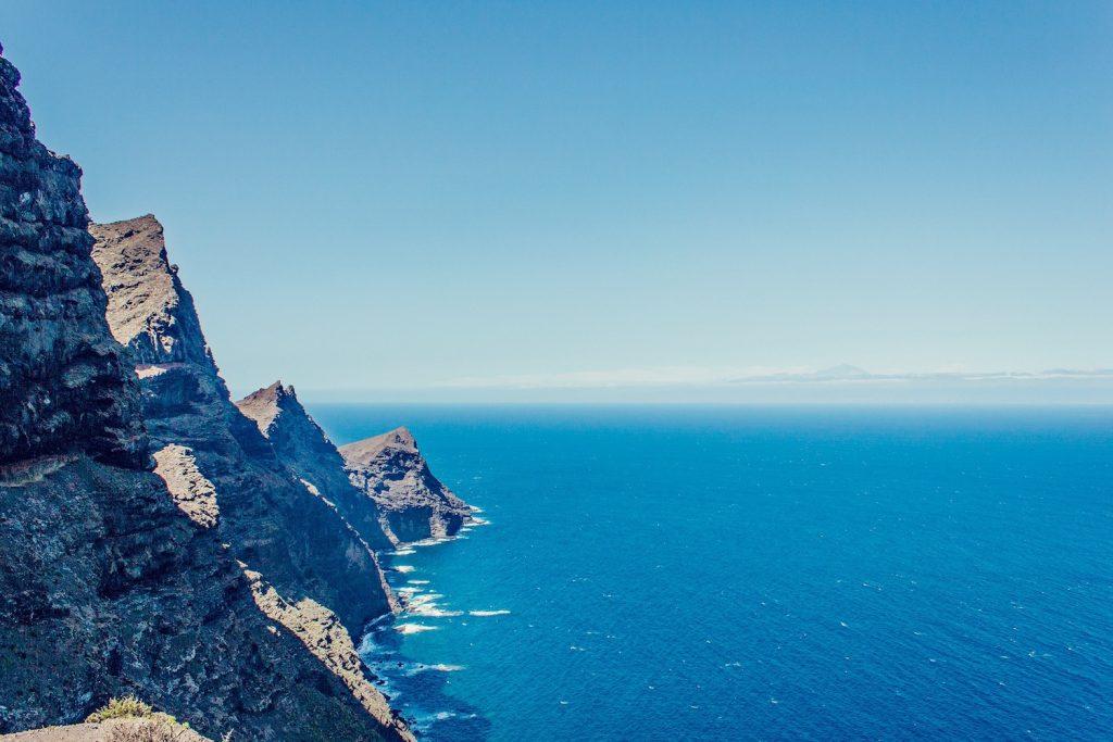 Sunny Office - Gran Canaria digital nomad event