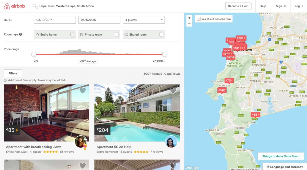 airbnb-travel-apps