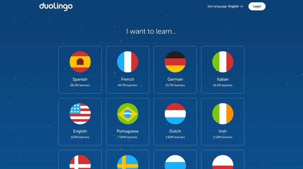 duolingo-travel-apps
