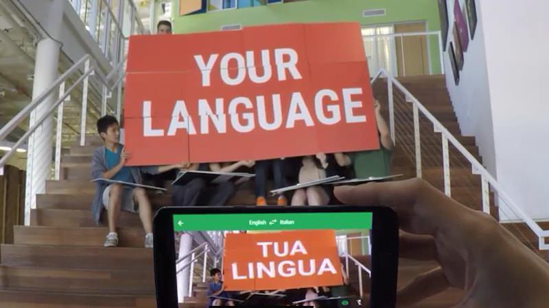 google-translate-travel-apps